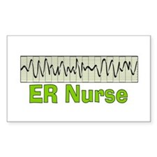 ER Nurse 2.PNG Decal