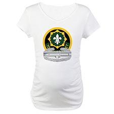 2nd ACR CAB Shirt