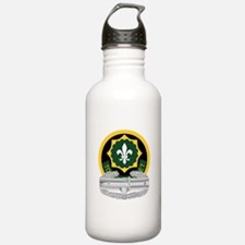 2nd ACR CAB Water Bottle