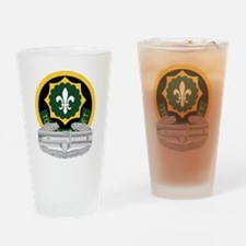 2nd ACR CAB Drinking Glass