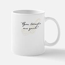 Transfix Mug