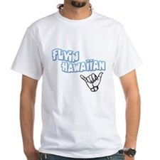 flyin4 T-Shirt