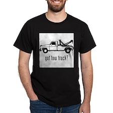 got_towtruck T-Shirt