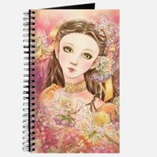 Enchanted Visions Journal