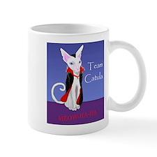 Catula Mug