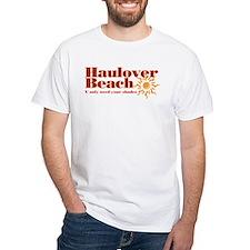 hover_shades2 T-Shirt