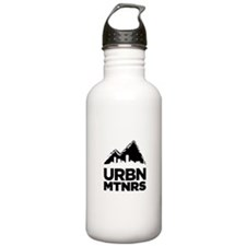 URBN MTNRS Water Bottle