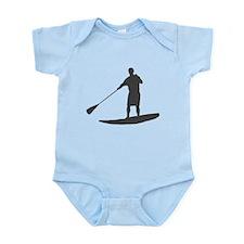 Yoloing Infant Bodysuit