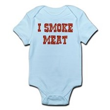 i-smoke-meat Body Suit
