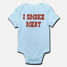 i-smoke-meat Body Suit