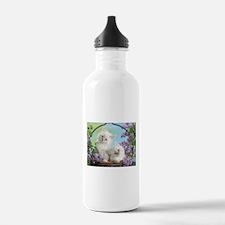 Little Cuties Water Bottle