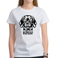 Unique Big brother dog Tee