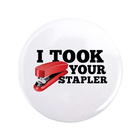 "stapler_black.tif 3.5"" Button"