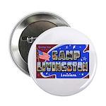 Camp Livingston Louisiana Button