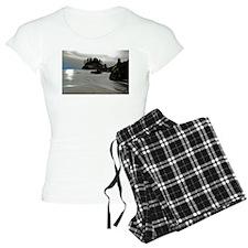 Trinidad Maiden Rock.jpg Pajamas