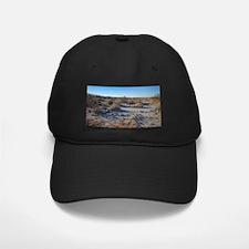 High Desert Terrain Baseball Hat
