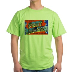 Fort Jackson South Carolina T-Shirt