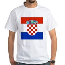 Croatia.png Shirt