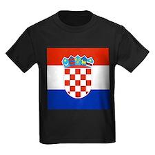 Croatia.png T