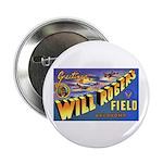 Will Rogers Field Oklahoma 2.25