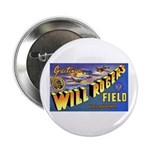 Will Rogers Field Oklahoma Button