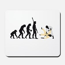 Evolution Judo A 3c.png Mousepad