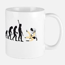 Evolution Judo A 3c.png Mug