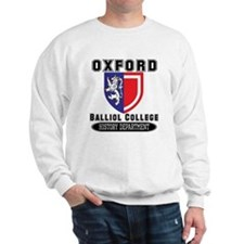 Oxford History Department Jumper