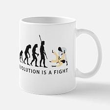 Evolution Judo D 3c.png Mug
