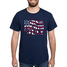 BOT4OJ T-Shirt
