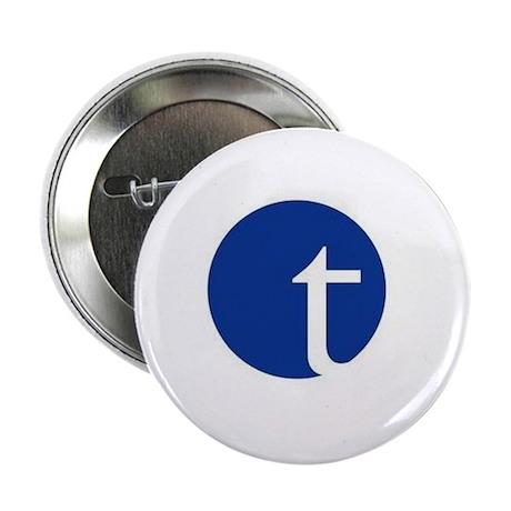 """2.25"""" Button"""