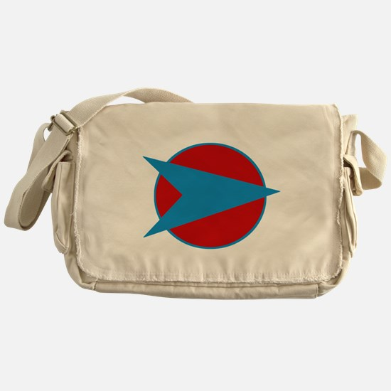 blakes 7 color.png Messenger Bag