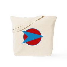 blakes 7 color.png Tote Bag