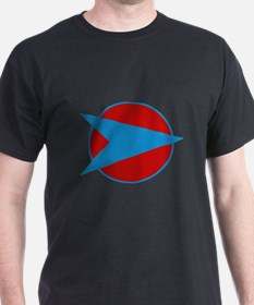 blakes 7 color.png T-Shirt