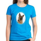 German shepherd Tops