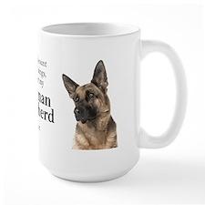 Shepherd Blessings Mug