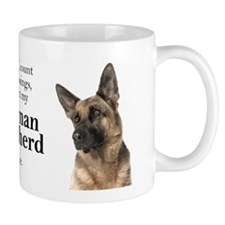 Shepherd Blessings Mug