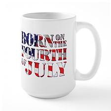 BOT4OJ Mugs