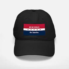 Jon Huntsman for America Baseball Hat