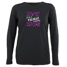 Unique New baby T-Shirt