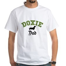 doxie-dad3 T-Shirt