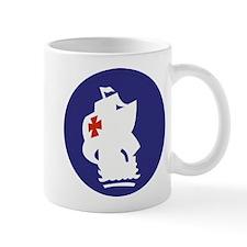 U.S. Army South (USARSO) Mug