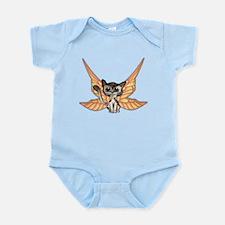 SABEL1 copy.png Infant Bodysuit
