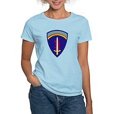 U.S. Army Europe (USAREUR) T-Shirt