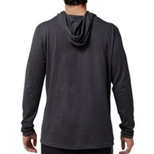 Crypto-Class T-Shirt