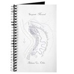 Serpent Mound Journal