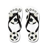 Soccer player Footwear