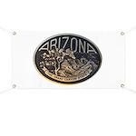 Arizona GC Banner
