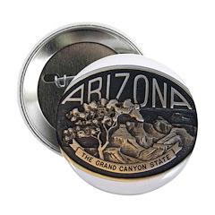 Arizona GC 2.25