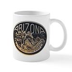 Arizona GC Mug